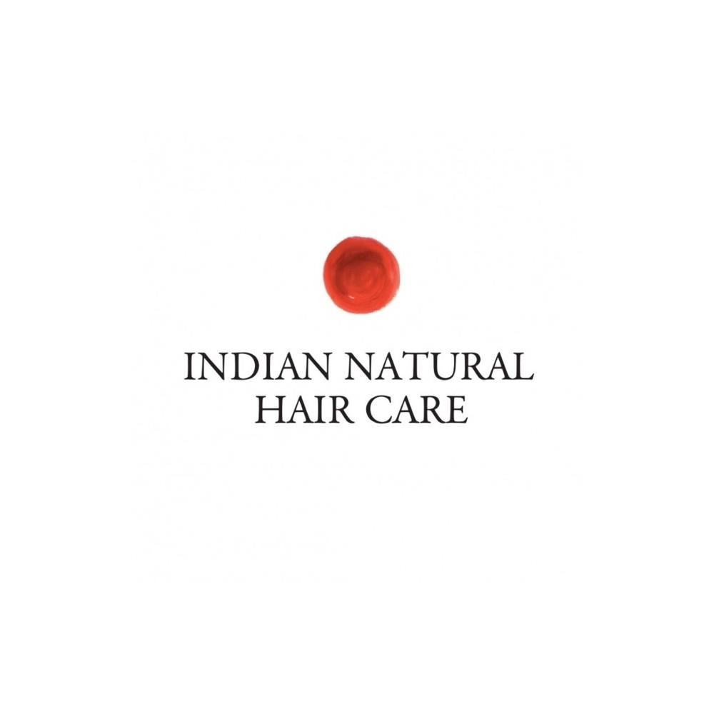 Henna & Indigó 200 g