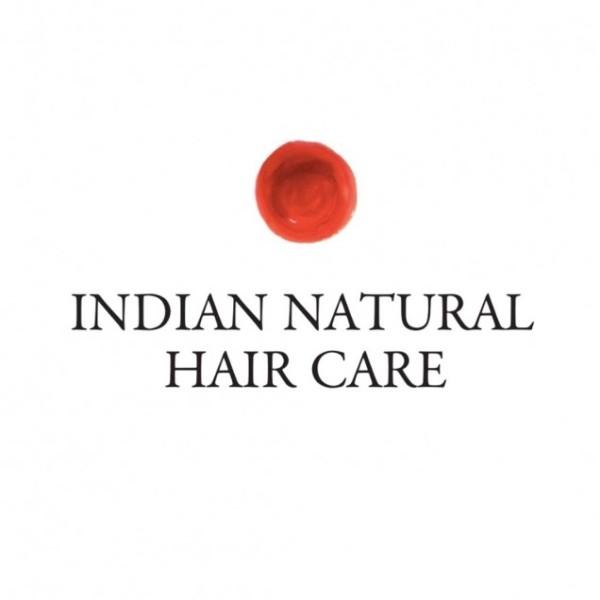 Henna & Indigó 200g - barna hajfesték